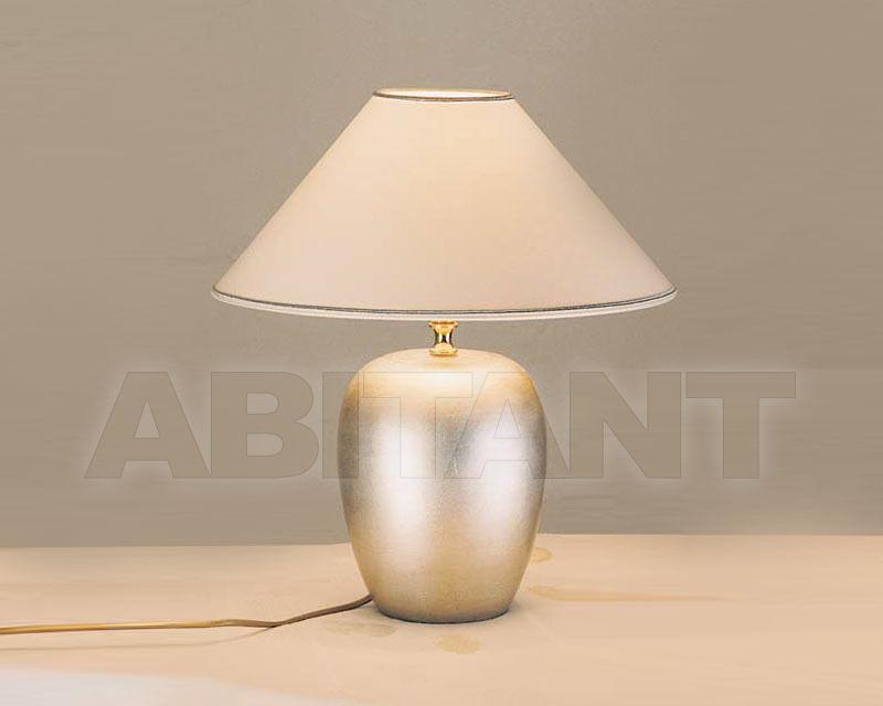 Купить Лампа настольная QUEEN ANNE  Holländer 2014 039 K 1219