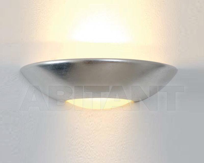 Купить Светильник настенный FIELD OF VISION  Holländer 2014 085 1310