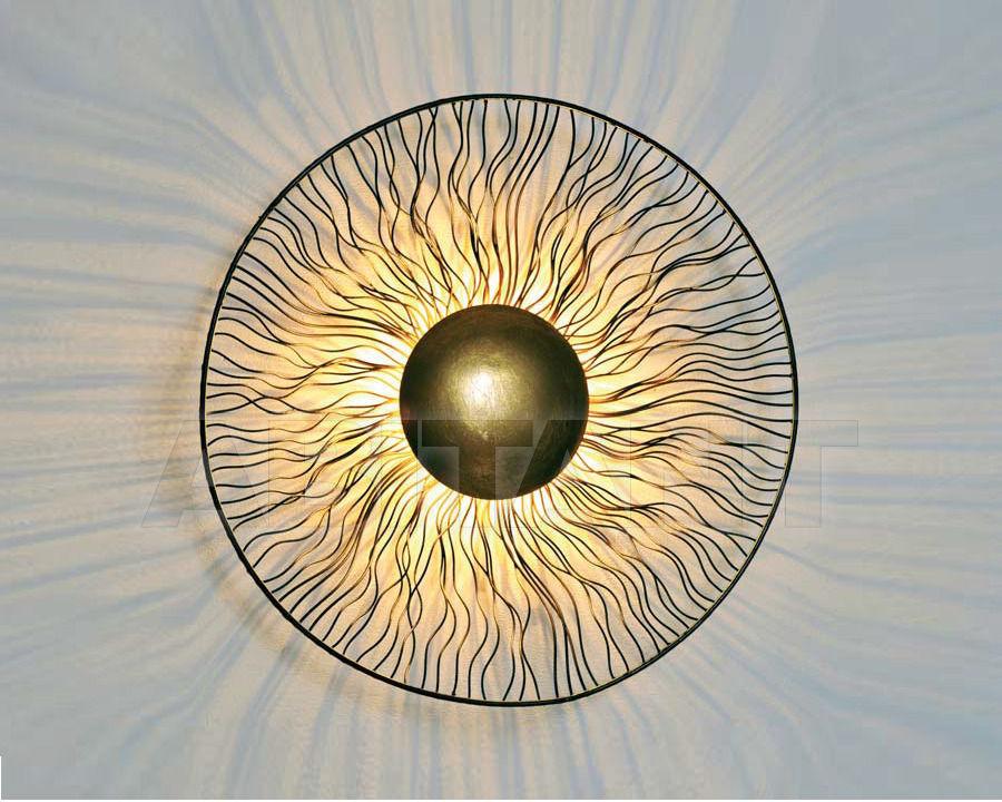 Купить Светильник настенный ARABESQUE  Holländer 2014 300 K 13160