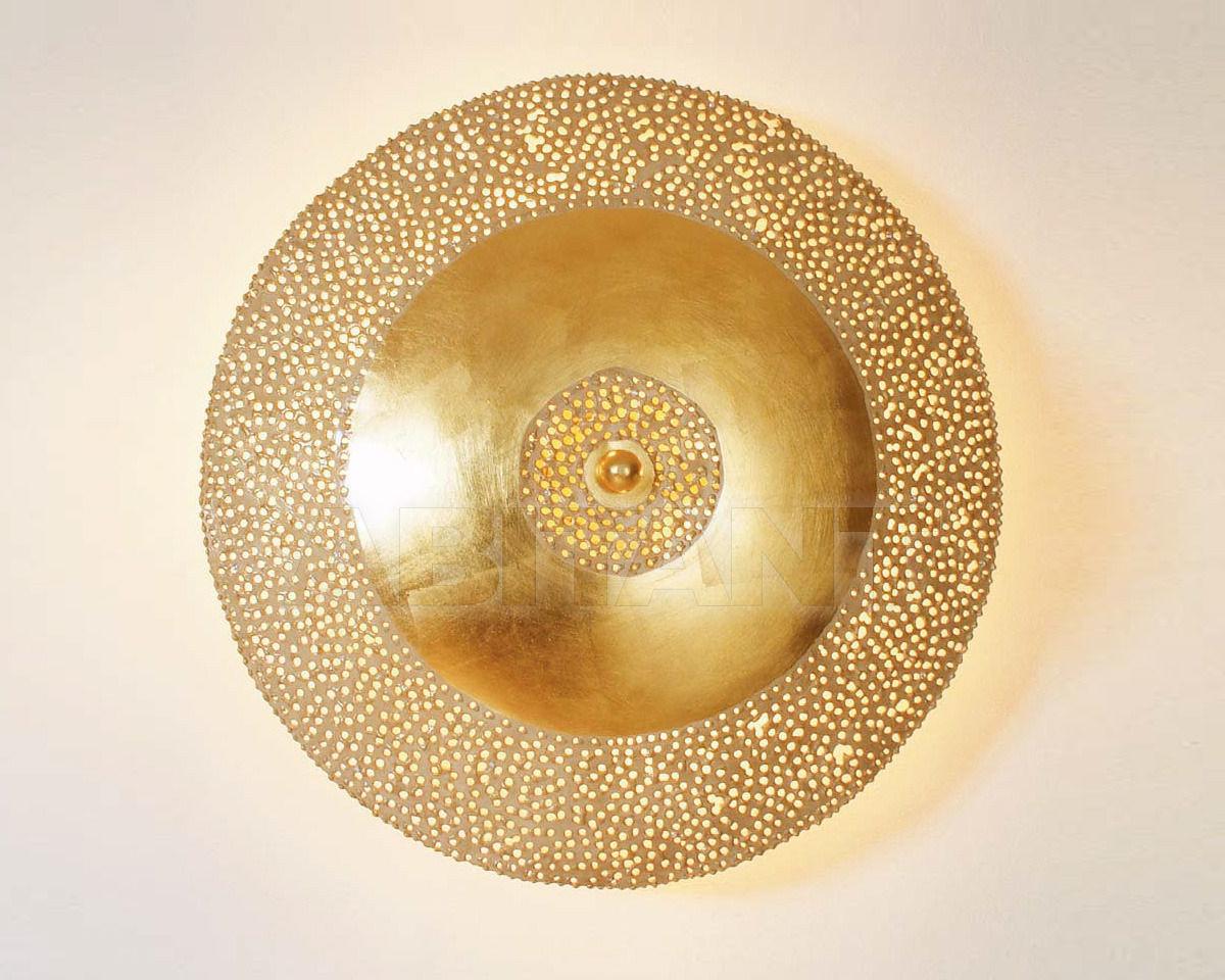 Купить Светильник настенный AMAZONS  Holländer 2014 056 1601