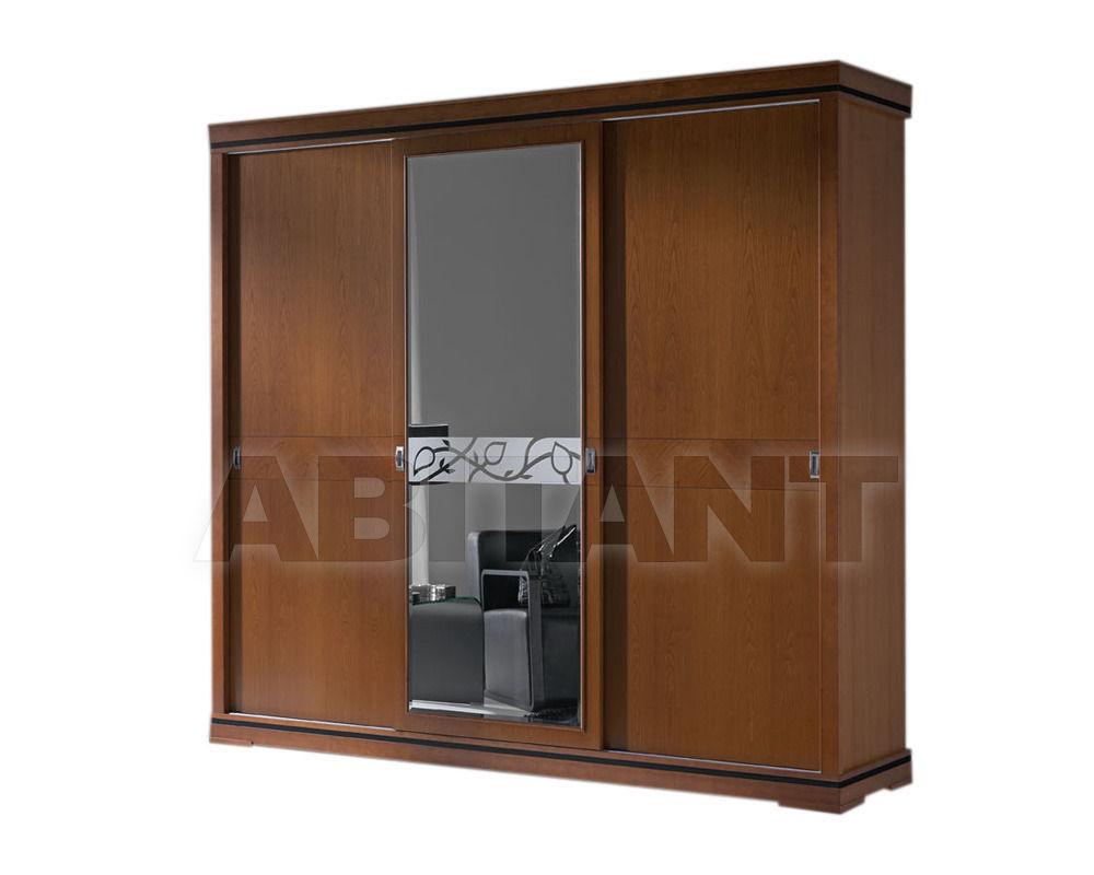 Купить Шкаф Monrabal Chirivella  S.L. Mar 00360132c