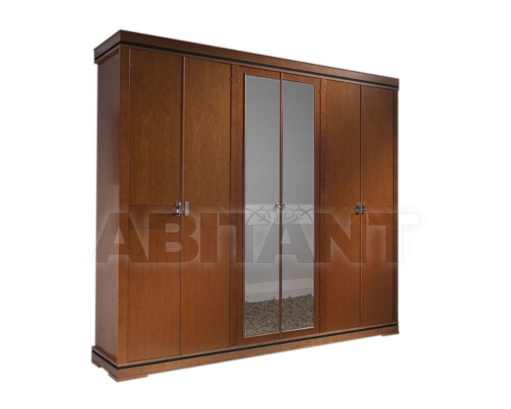 Купить Шкаф Monrabal Chirivella  S.L. Mar 00360125c