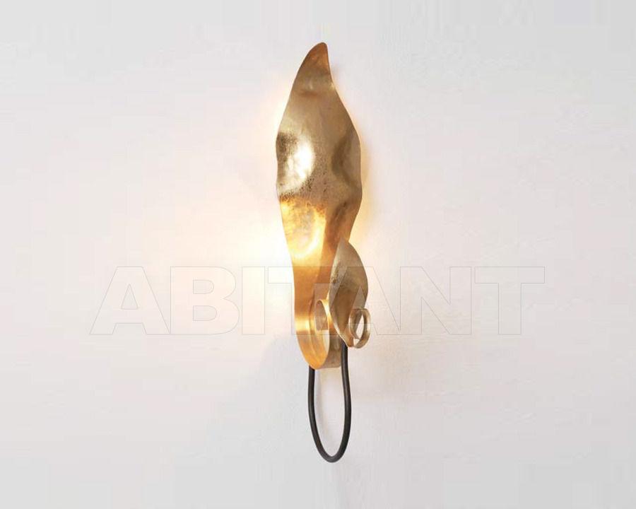 Купить Светильник настенный WATER REEDS  Holländer 2014 300 K 13131