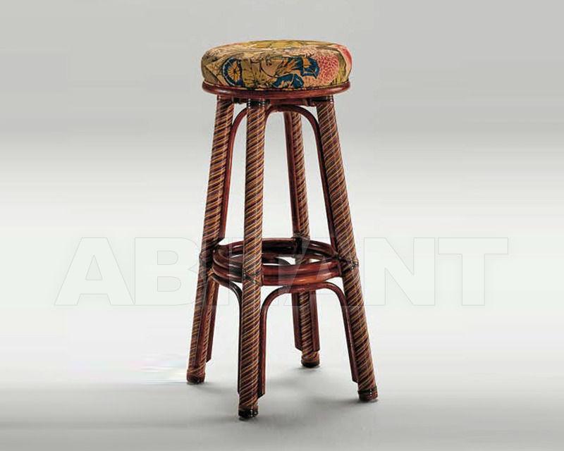 Купить Барный стул Alex DFN Srl Storico 85812 2