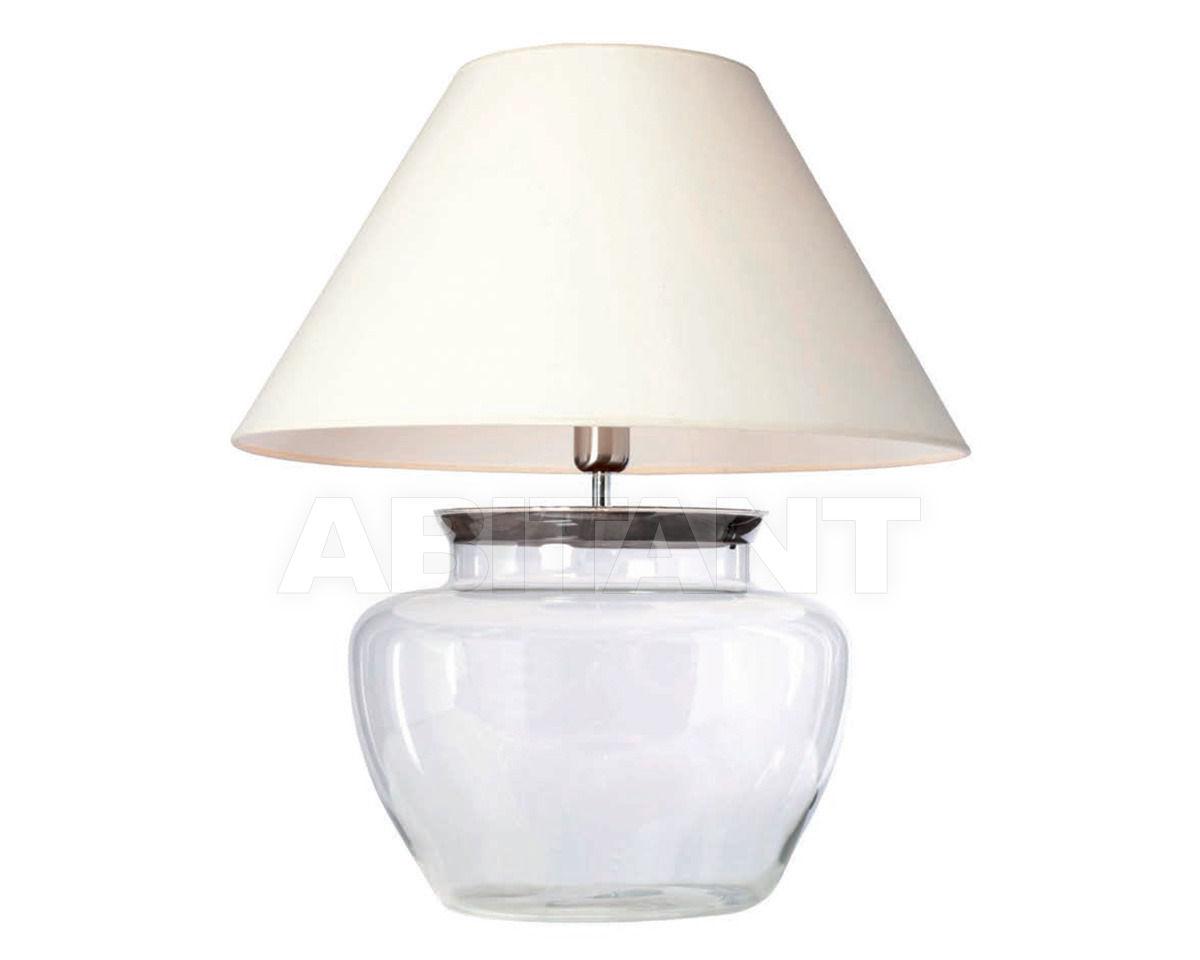 Купить Лампа настольная Apple 40 Aromas del Campo 2014 NAC084