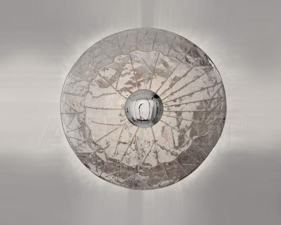 Купить Светильник настенный METEOR  Holländer 2014 240 K 1301