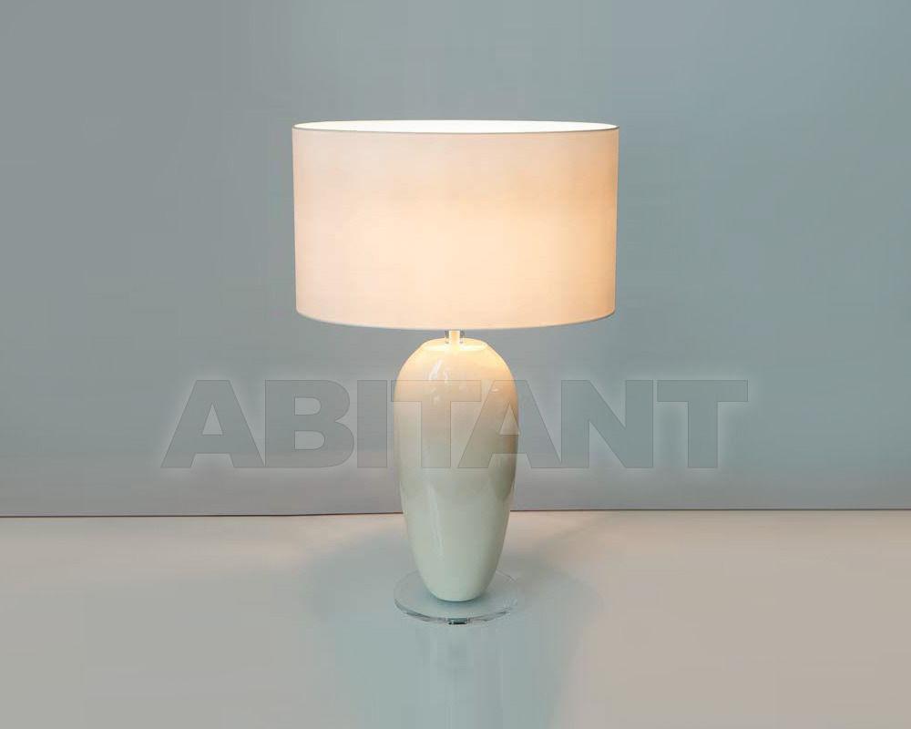 Купить Лампа настольная ARTEFACTS  Holländer 2014 039 K 1263