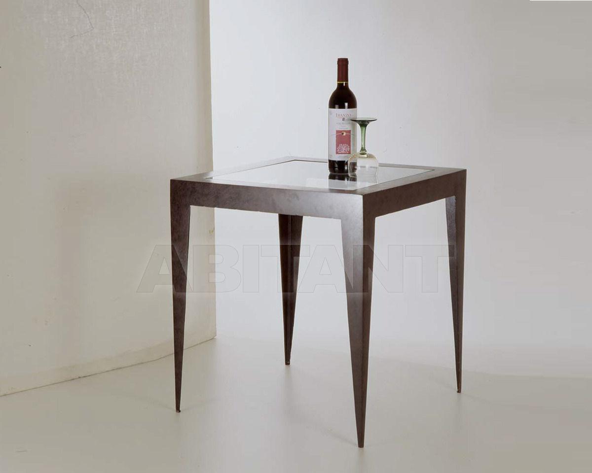 Купить Столик кофейный EN POINTE  Holländer 2014 300 K 2566