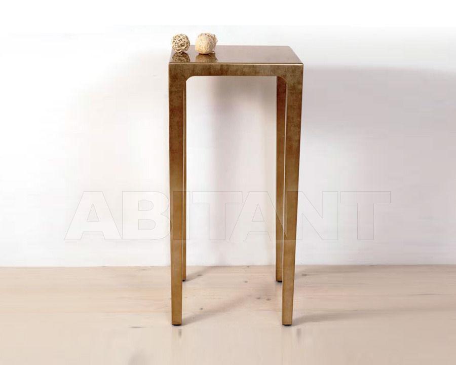 Купить Столик приставной SOCIABLE  Holländer 2014 398 2404