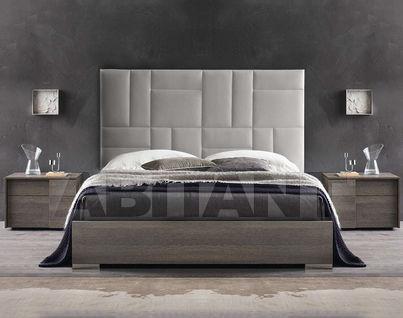 Мебель фабрики Alf Uno s.p.a.: фото, заказ на ABITANT