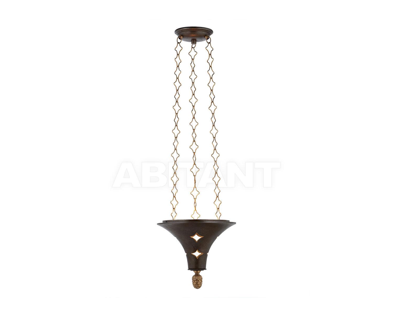 Купить Светильник Visual Comfort & Co 2014 SR5101AI