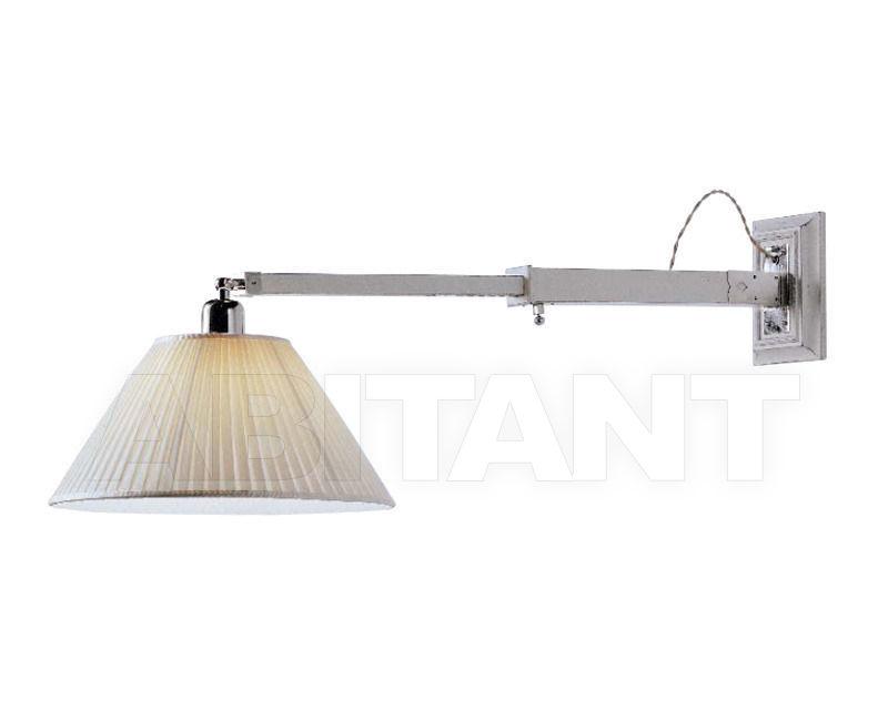 Купить Бра Lamp International srl Classic Collections 5112