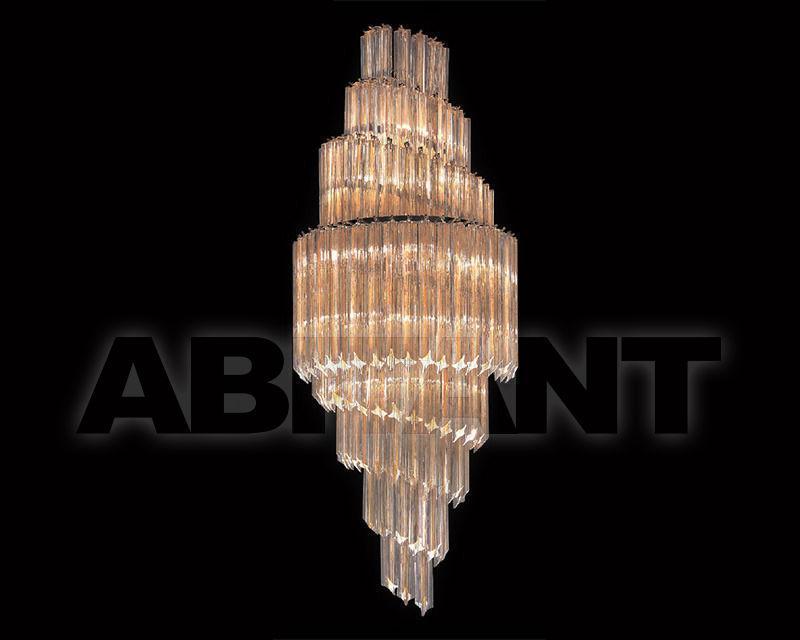Купить Светильник настенный Patrizia Volpato 2014 5051/APP