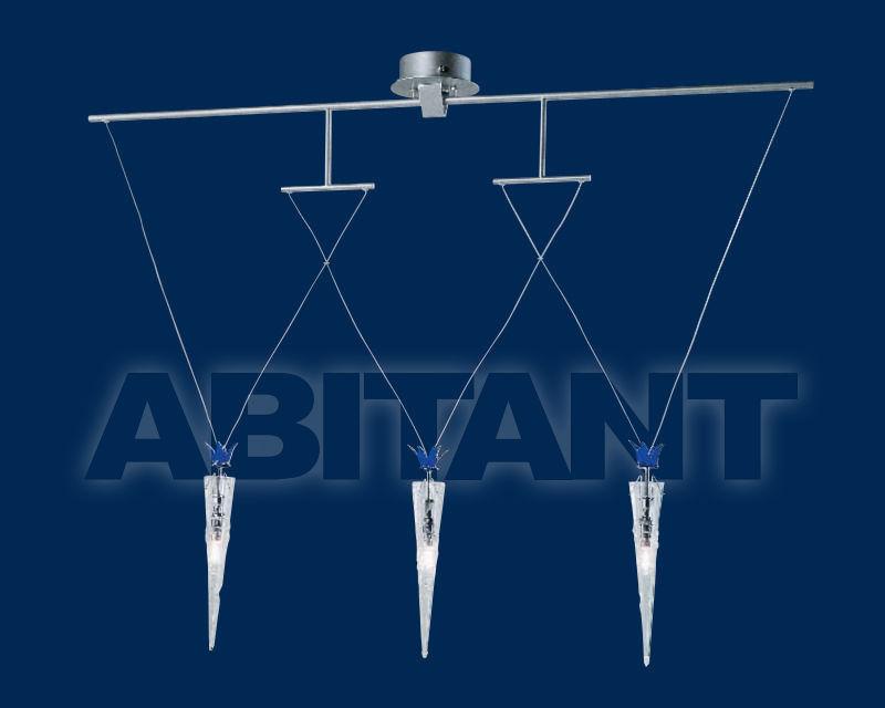 Купить Светильник Lamp International srl Classic Collections 2354
