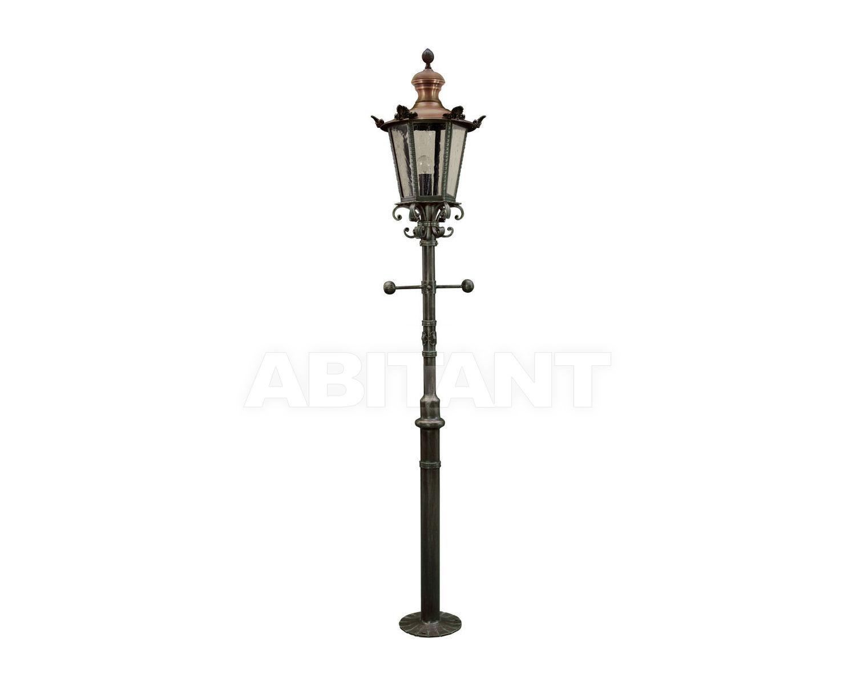 Купить Фонарь FMB Leuchten Schmiedeeisen Lampen Und Leuchten 90307