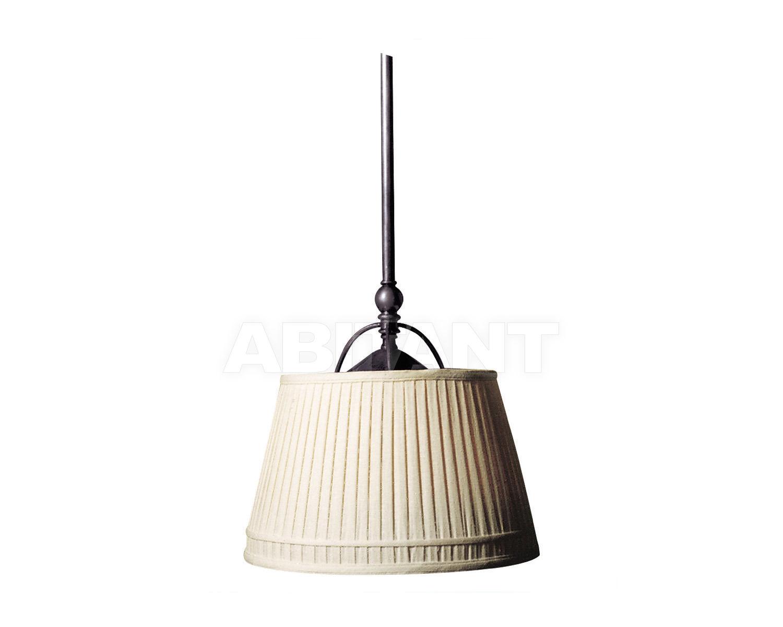 Купить Светильник Visual Comfort & Co 2014 CHC 5101BZ-L