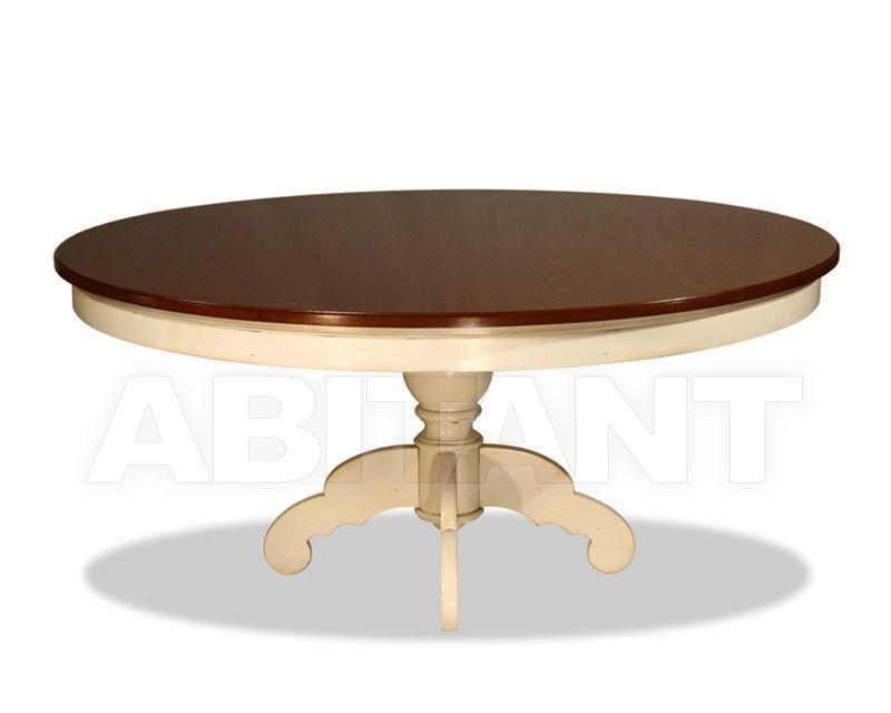 Купить Стол обеденный Atelier de Brou 2014 811L