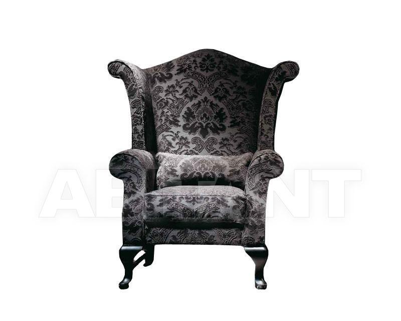 Купить Кресло MONTGOMERY Ascensión Latorre  sl.  2014 315