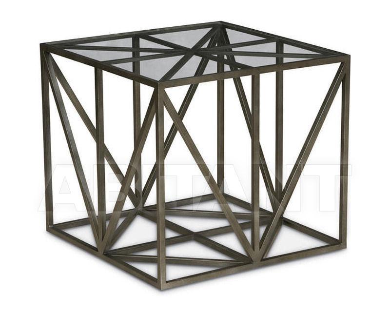 Купить Столик кофейный Cobblestone Schnadig Schnadig Home Collections 8551-335