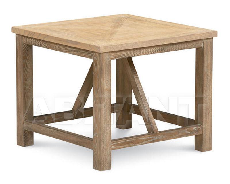 Купить Столик кофейный Cobblestone Schnadig Schnadig Home Collections 8551-455