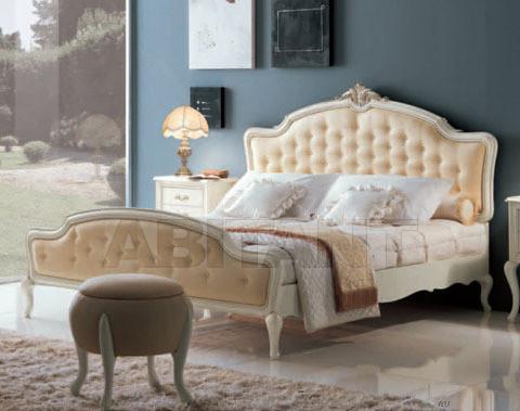 Купить Кровать Giorgio Casa Memorie Veneziane 2116C