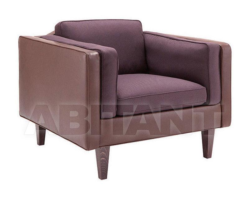 Купить Кресло Amura Tivoli C1167 010