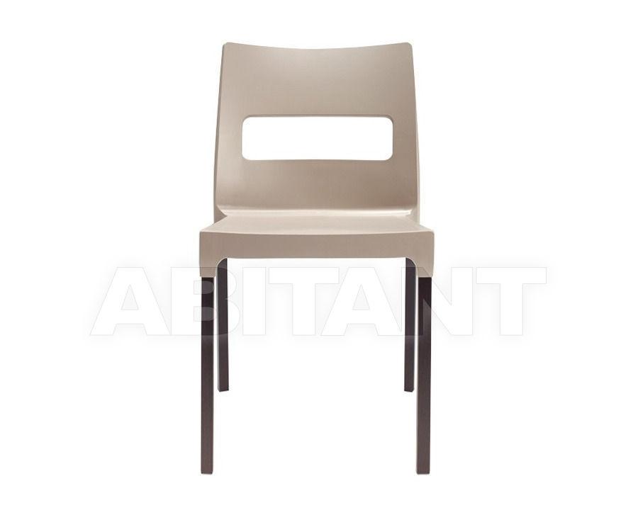 Купить Стул Scab Design / Scab Giardino S.p.a. Marzo 2816 FW 15 1