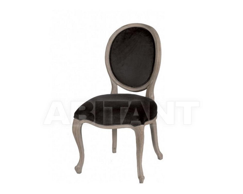 Купить Стул Du Bout du Monde Autour De La Table 1961352