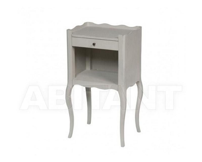 Купить Столик приставной Du Bout du Monde Reves Merveilleux 16109