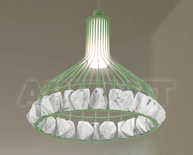 Купить Светильник SANPIETRINA SINGOLA Way Point 2013 10150101