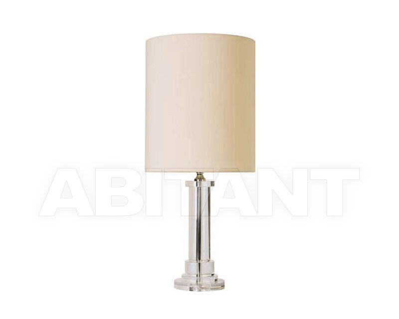 Купить Лампа настольная Dettagli Firenze srl  2014 EM1411 A2