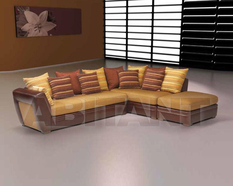 Купить Диван Neba Artis Divani Time To Design IL927 301+902+511