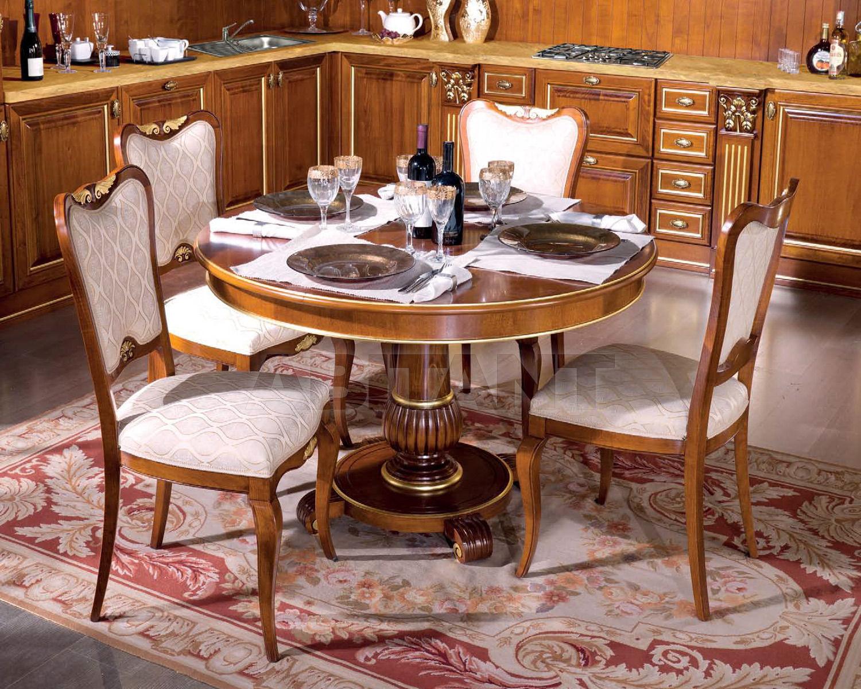 Купить Стол обеденный Megaros 2014 TF-816