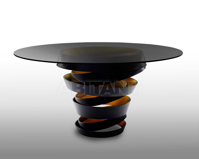 Купить Стол обеденный Koket by Covet Lounge 2014 INTUITION
