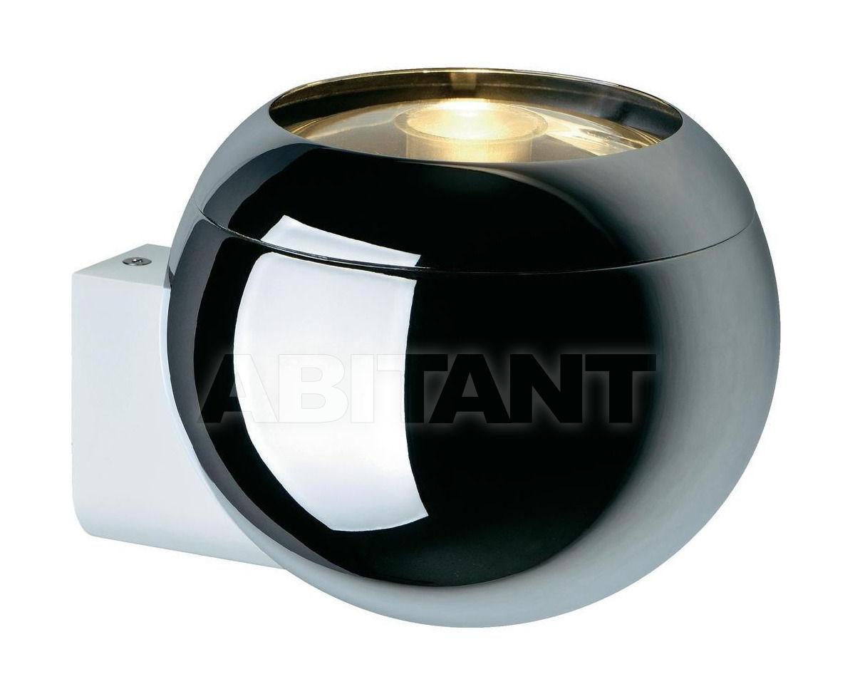 Купить Светильник настенный Light Eye Ball SLV Elektronik  2013 149031