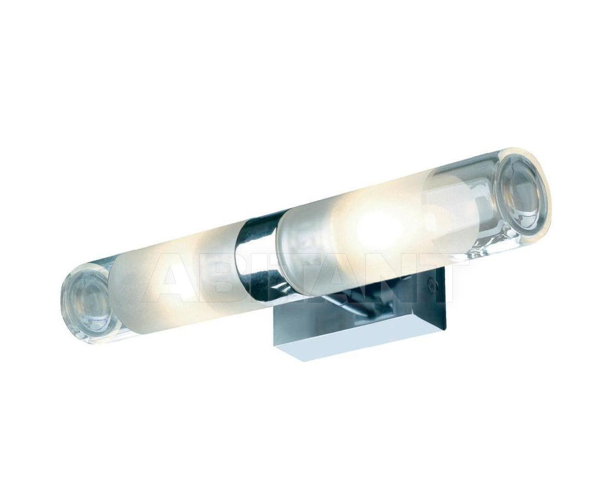 Купить Светильник настенный Mibo SLV Elektronik  2013 151282