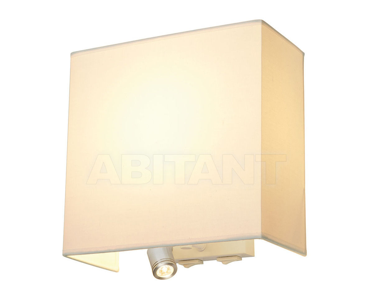 Купить Светильник настенный Accanto SLV Elektronik  2013 155673