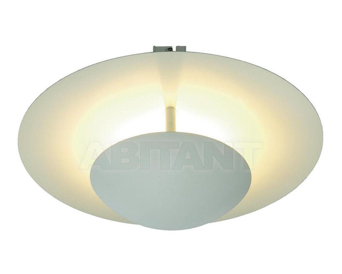 Купить Светильник Louisse SLV Elektronik  2013 133901