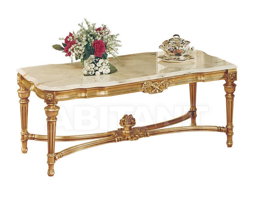 Купить Столик кофейный F.LLI Origgi 2014 716