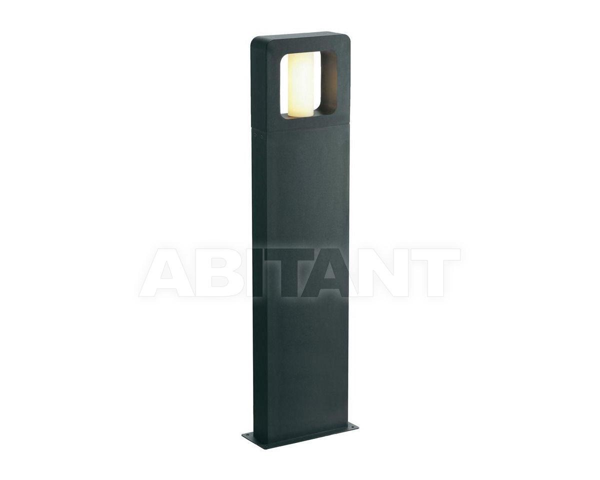Купить Фонарь Bacco SLV Elektronik  2013 231335