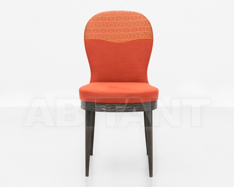 Купить Стул Marc de Berny Munira KITI CHAIR