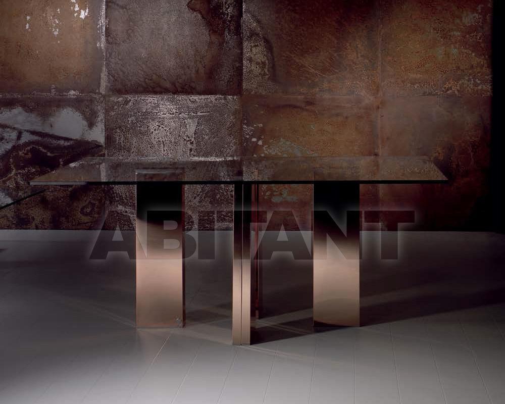 Купить Стол обеденный TANIA Valenti 2013 2790-B