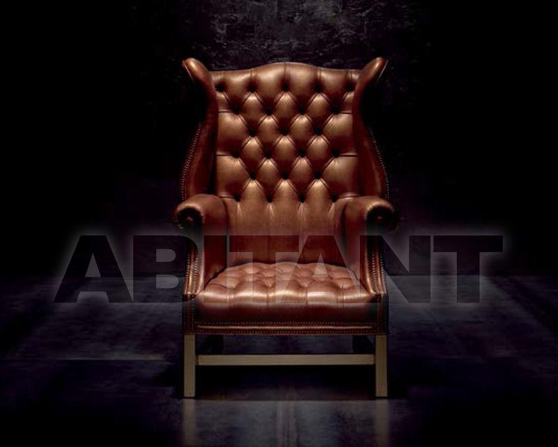 Купить Кресло NURIA Valenti 2013 3098