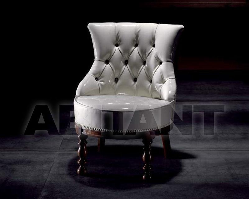 Купить Кресло MAYTE Valenti 2013 185