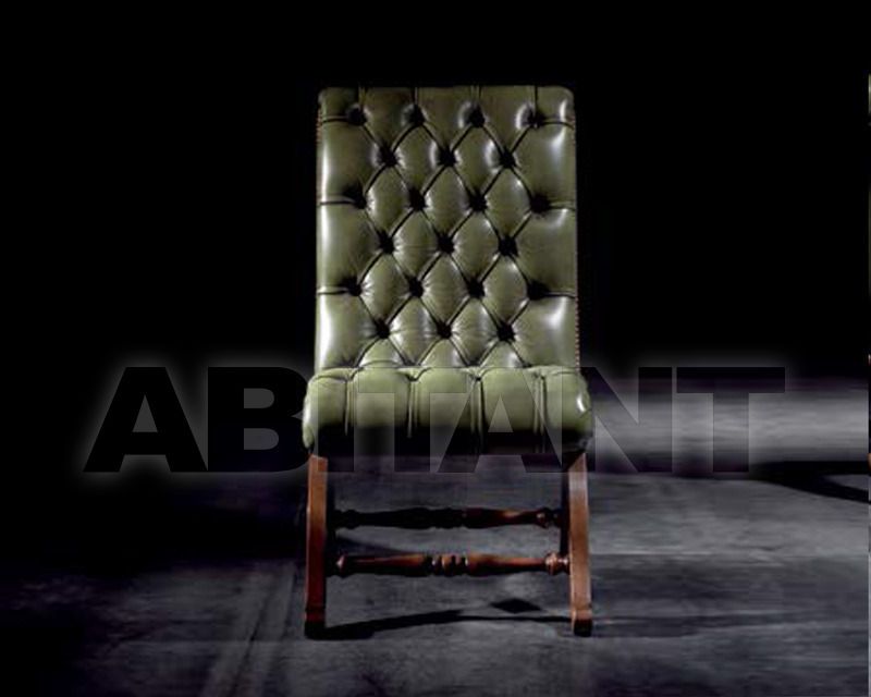 Купить Кресло CHESTER Valenti 2013 164