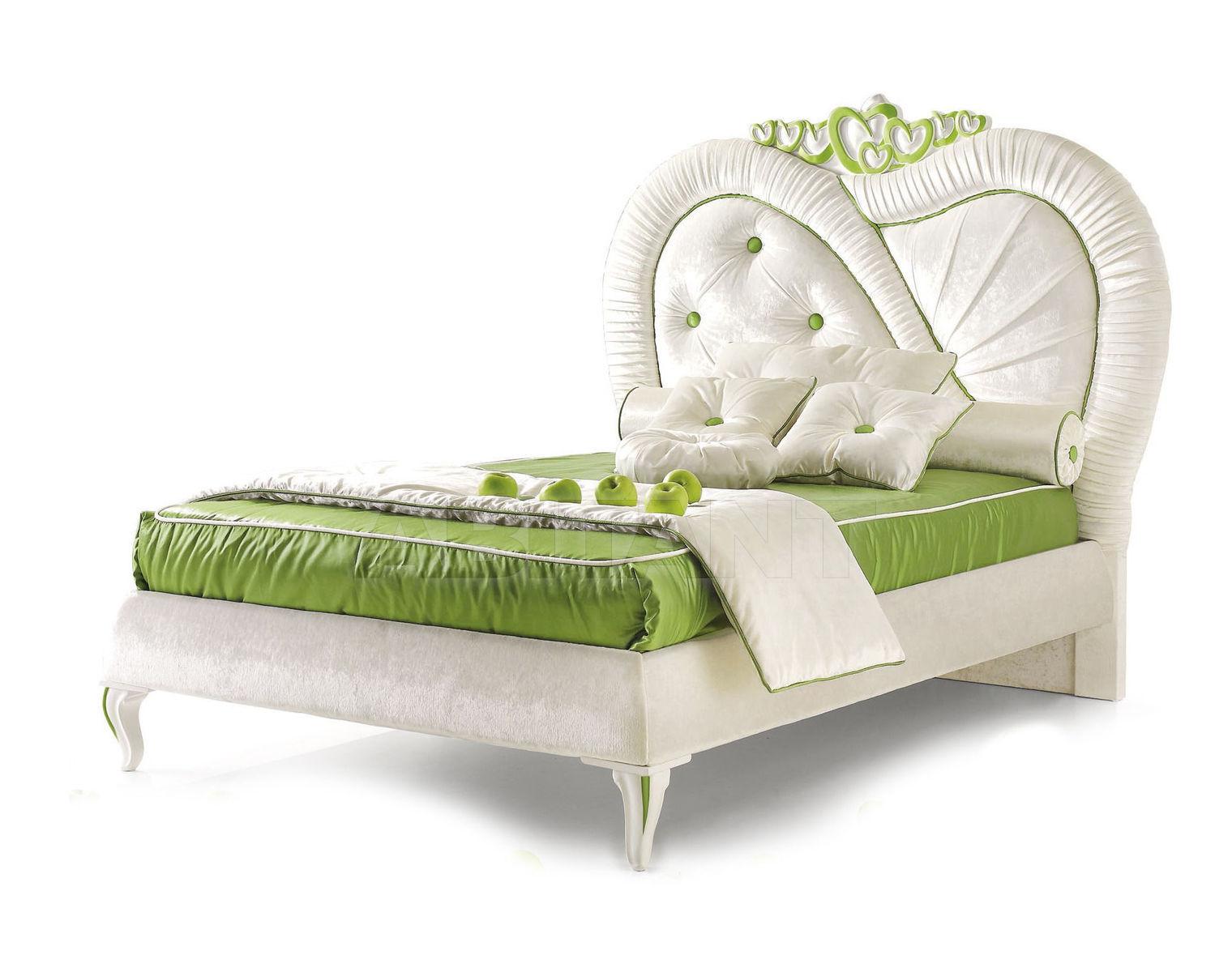 Купить Кровать детская PM4 Mela PS 240