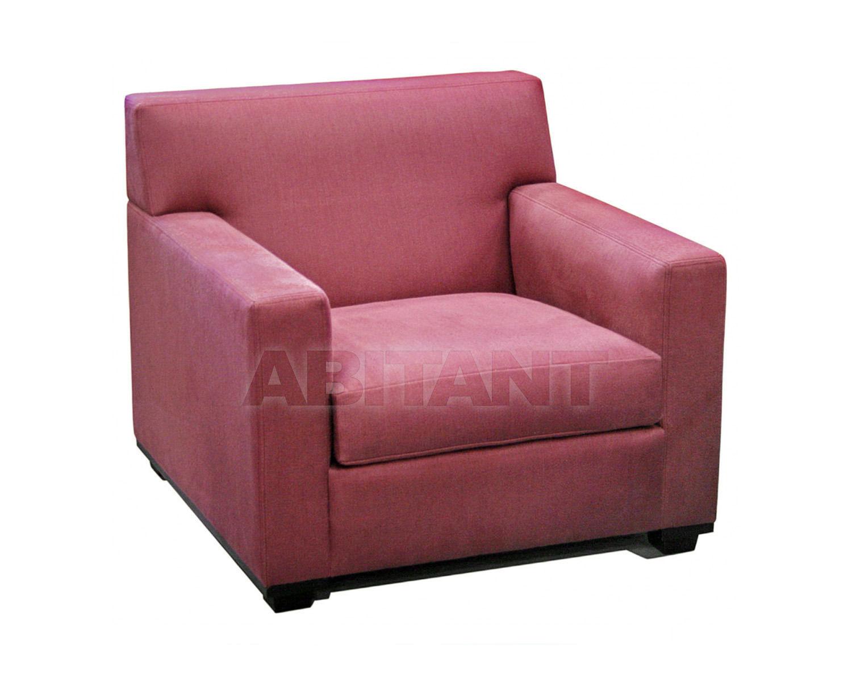 Купить Кресло SAINT-GERMAIN Gilles Nouailhac 2014 SG01