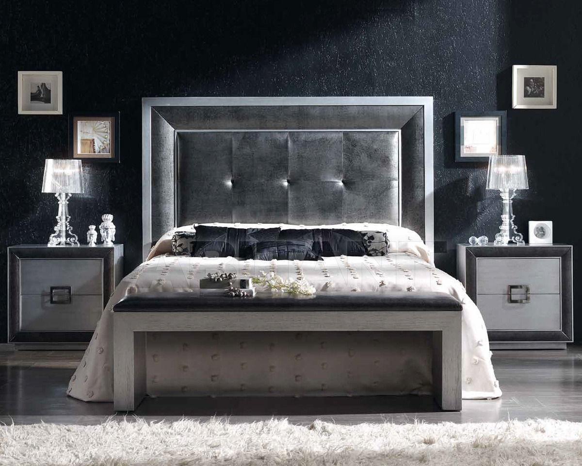 Купить Кровать Creaciones SS Arena CUOMO 168 4