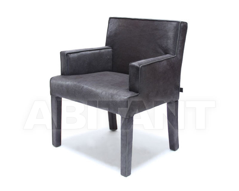 Купить Кресло STOCKHOLM Cravt Original (DK HOME) 2014 850195