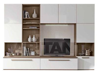 Корпусная мебель Imab Group S.p.A., каталог корпусной мебели: фото ...